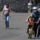 México negocia traer vacunas anticovid para menores de edad