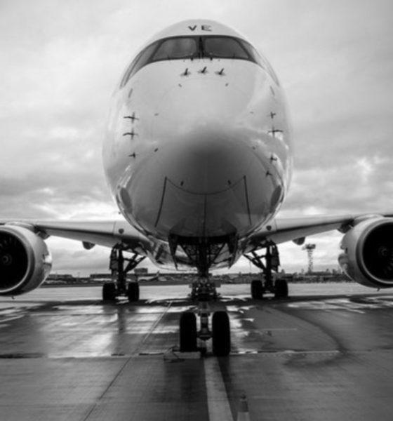 Niegan amparo para frenar compra del Grupo Aeroportuario del Pacífico