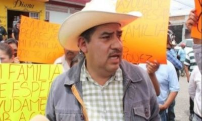 Atacan a precandidato del PRI al municipio de La Perla, en Veracruz