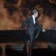 Luis Miguel. Foto: Chino Lemus