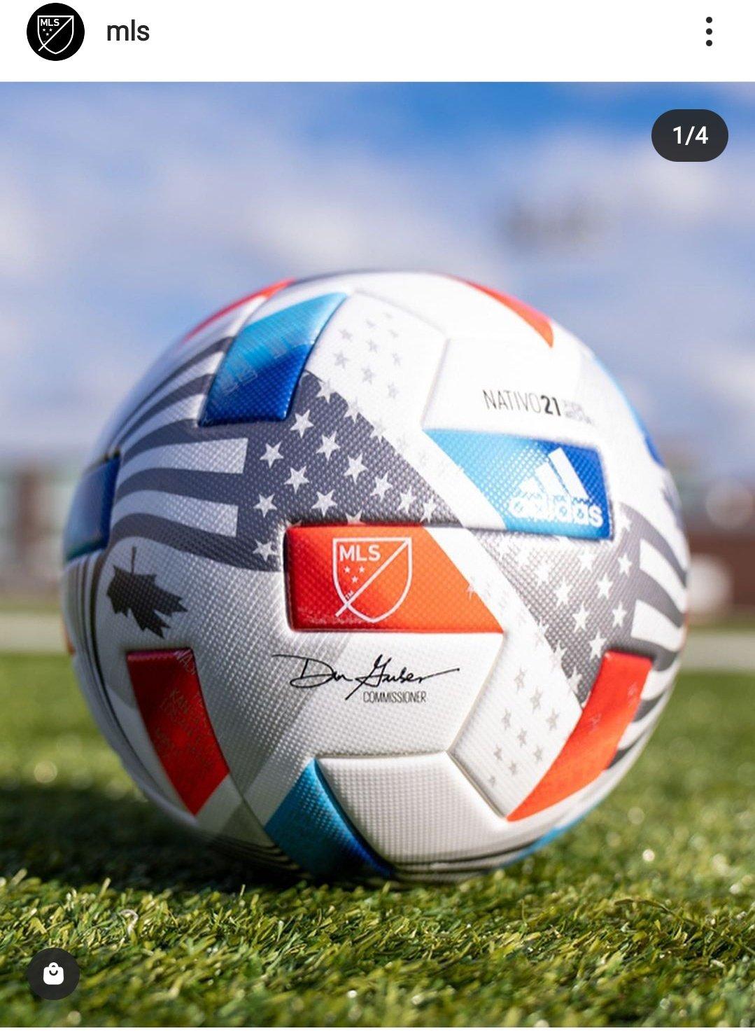 Partidos imperdibles el fin de semana de debut de la MLS. Noticias en tiempo real