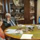 Obrador tendrá videollamada con el presidente Biden