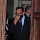 Reeligen a Carlos Salazar como presidente del CCE