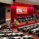 Eligen a Díaz-Canel líder del Partido Comunista de Cuba