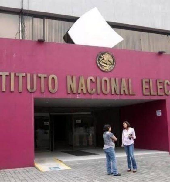 Prevé INE retirar candidaturas de Morena en Guerrero y Michoacán