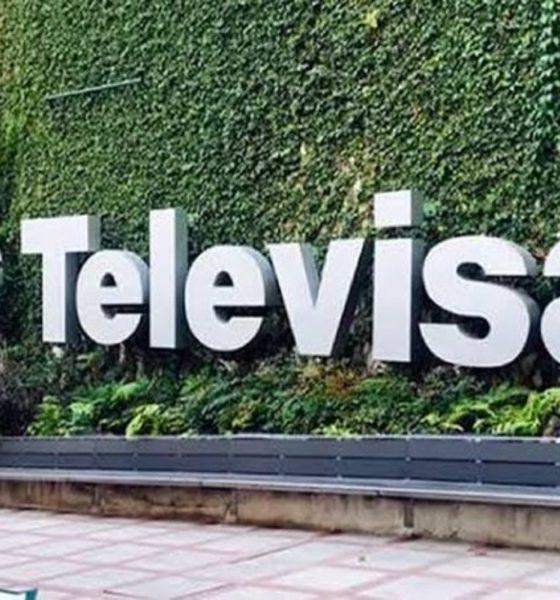 Televisa y Univision lanzan nueva empresa de streaming en español