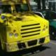 Custodio se roba 11 millones de pesos de camioneta de valores