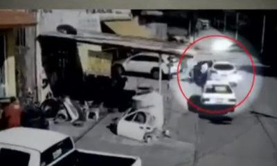 Gregorio Gómez no fue secuestrado; está detenido por diversos delitos