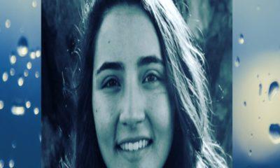 Investigan muerte de joven argentina por aborto