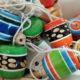 Invitan a festejar el Día del Niño con juguetes tradicionales