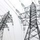 Interpone COFECE controversia contra Ley Eléctrica