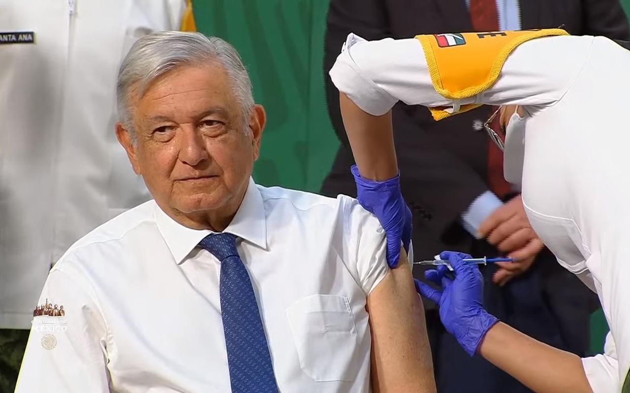 López Obrador_vacuna