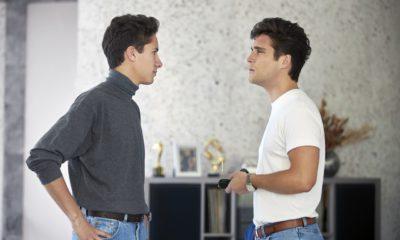 Luis Miguel la serie temporada 2