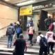 Antes de lo previsto reabren estaciones de la Línea 9 del Metro