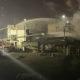 Sofocan fuego en refinería de Minatitlán; hay 7 heridos