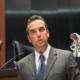 FGR imputa tres delitos a ex senador del PAN en caso Odebrecht