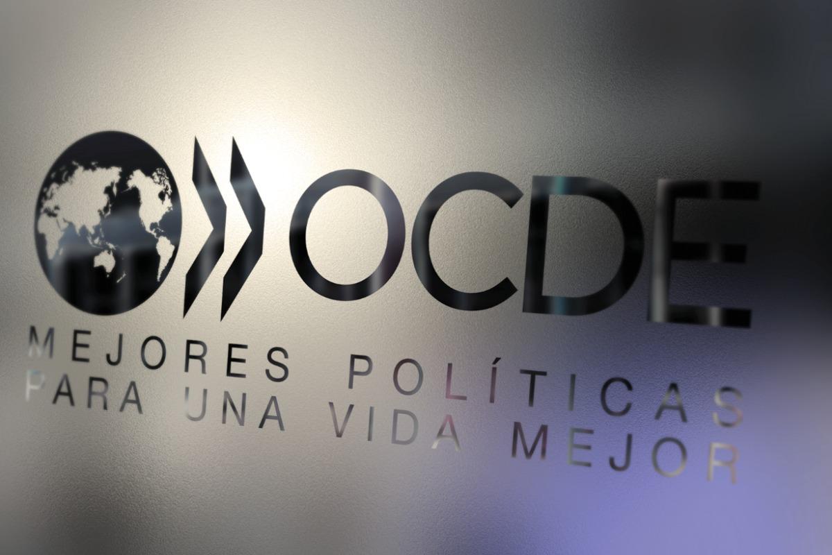Economía de México suma 11 meses en recuperación: OCDE