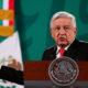 AMLO felicita a mexicanos que ganaron el Oscar por mejor sonido