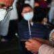 ¿Está lista la vacuna anticovid Patria, que se produce en México?