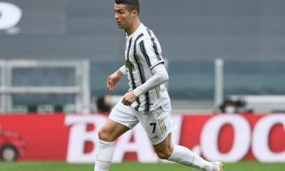 Real Madrid le cierra las puertas a Cristiano Ronaldo. Foto: Twitter