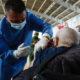 Vacunan contra el Covid-19 a reos de la Ciudad de México