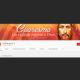 YouTube suspende canal católico por transmitir programas provida