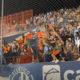 ¡Golpes! Aficionados de San Luis se calientan e insultan a jugadores