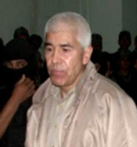 Corte de EU ordena confiscar cinco propiedades de Caro Quintero
