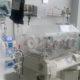 Se recuperan 28 bebés de Covid-19 en hospital del Edomex