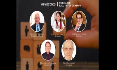 católico frente a las elecciones