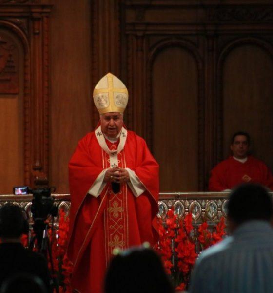 Obispos confían en órganos electorales; no son perfectos, pero son necesarios