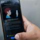 Impugnar padrón de datos biométricos es para proteger a ciudadanos: INAI