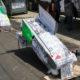 """Expertos electorales condenan ataques """"cobardes"""" al INE"""