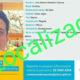 Encuentran con vida a familia Villaseñor Romo, desaparecida en Jalisco