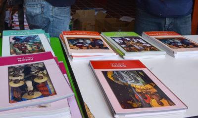 Educación con Rumbo advierte ideologización en Libros de Texto Gratuitos