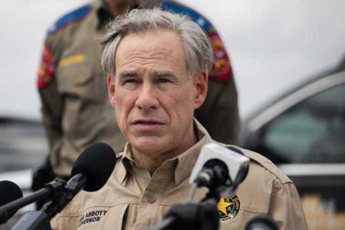 """Pide Texas calificar como """"terroristas"""" a cárteles mexicanos"""