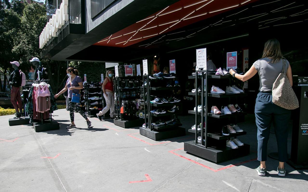 Afectaciones económicas por Covid-19 aún impacta a negocios