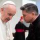 Mexicano es nombrado nuncio apostólico en Nueva Guinea