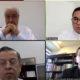 """""""No hay tiempo para divisiones ni descalificaciones"""": Obispos"""