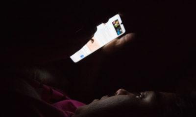 Juez otorga primer amparo contra padrón de celulares con datos biométricos