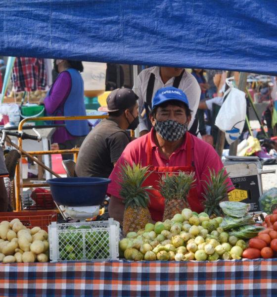 Gobierno externa su optimismo por recuperación económica