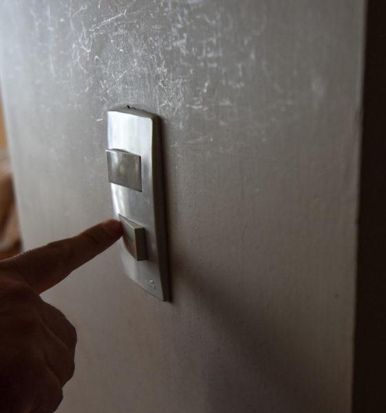 Tarifas a energía eléctrica se ajustan por inflación