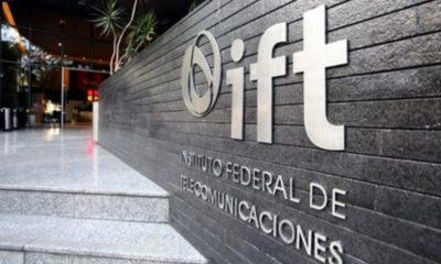 Ifetel presenta controversia contra padrón de telefonía móvil