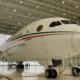 Avión presidencial llevará a deportistas mexicanos a Olímpicos de Tokio