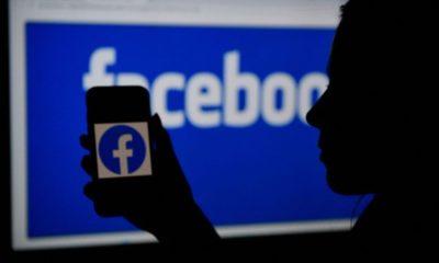 Facebook mantiene suspendida la cuenta de Donald Trump