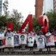 Expediente de Ayotzinapa se integró con declaraciones de testigo en EU