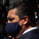 Resolverá SCJN desafuero de Cabeza de Vaca: López Obrador