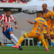 Chivas y Tigres al repechaje. Foto: Twitter