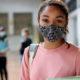 Aumentan hospitalizaciones y muertes por Covid-19 de jóvenes en América
