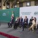 Garantizan autosuficiencia energética con la compra de refinería Deer Park